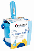 Spielstabil Piraten-Set