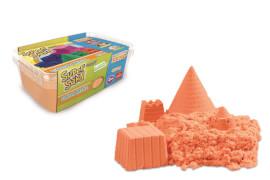 Goliath 83245 Super Sand Color Orange