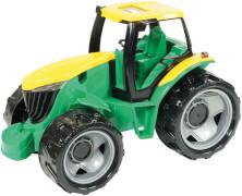 LENA® Traktor ohne Schaufel, lose