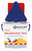 Spielstabil Baumeister-Set