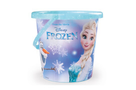 Disney Frozen Sandeimer