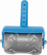 Hape Strukturroller, blau