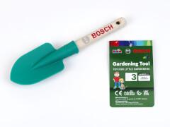 Bosch runde Handschaufel, kurz