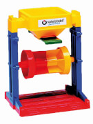 Spielstabil Sandmühle classic