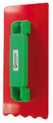 SPIELSTABIL 7602 - Maurerglätter aus Kunststoff, Sandspielzeug, ab 24 Monaten