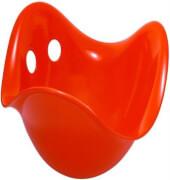 Moluk - Bilibo Balance- und Spielschale rot