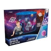 78820 Spielzelt My Starlight Planetarium
