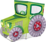 HABA Spielzelt Traktor