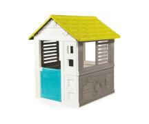 Smoby Jolie Haus