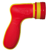 Mc Squeezy Pop Gun