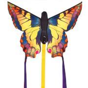 HQ Butterfly Kite Swallowtail R