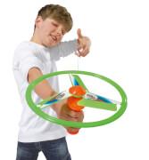 Rotor Flyer Flugspiel, 2-sortiert.