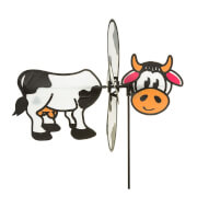 HQ Spin Critter Cow
