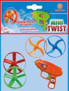 Mini Twist Propellerspiel Durchmesser ca. 6,5 cm