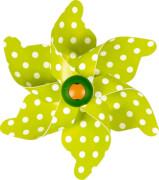 Coppenrath 13999 Mini-Windrad Bunte Geschenke