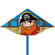 Pirate Mini Delta Jolly Jack