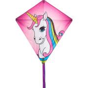 HQ Eddy Unicorn