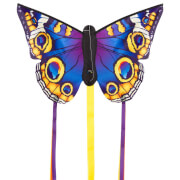 HQ Butterfly Kite Buckeye R