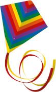 Spectro Einleinerdrachen