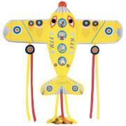 Drachen: Maxi Flugzeug