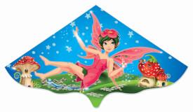 Günther Magic Fairy Kinderdrachen