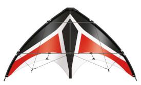 Calypso 125 GX Sportlenkdrachen ca. 125 x 54 cm