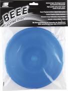 sunflex BEEE