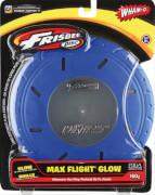 sunflex FRISBEE MAX FLIGHT GLOW