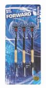 sunflex Darts FORWARD