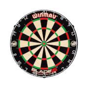 Dartboard Winmau Blade