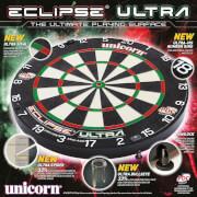 Unicorn Bristle Board Ultra Eclipse