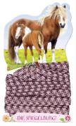 Die Spiegelburg - Gummitwist Pferdefreunde, ab 5-14 Jahre