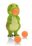 Plopper Dino