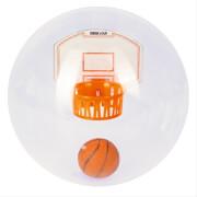 Die Spiegelburg - Basketball-Kugel Spiel Fitnesstrainer Urban&Gray