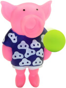 Pig Plopper (Schwein)