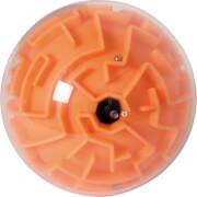 Eureka 3D Amaze Ball Puzzle