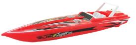 Splash & Fun Rennboot, 32 cm