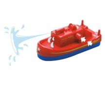 AquaPlay Löschboot