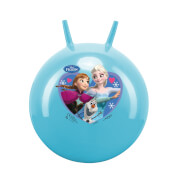 Disney Frozen - Die Eiskönigin Sprungball, 45 - 50 cm
