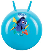 Sprungball Findet Dory 45 - 50 cm