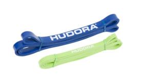 Hudora Trainingsband, 2 Stück