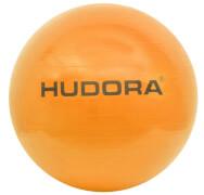 Hudora 76756 - Gymnastikball, Durchm.: 65 cm