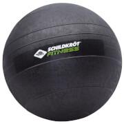 Schildkröt Fitness - SLAMBALL 3 kg, (black) in Sichtbox