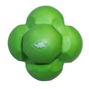 Schildkröt Fitness - REACTIONBALL, green,