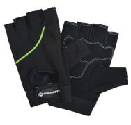 Schildkröt Fitness - HANDSCHUH CLASSIC Größe L-XL, black