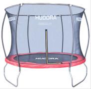 Hudora Fantastic Trampolin 300V