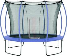 Plum® Colour Trampolin mit Netz, 305 cm