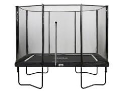 Premium Black Edition COMBO rechteckig 153x214cm
