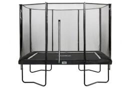 Salta Premium Black Edition COMBO rechteckig 213x305cm
