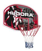 Hudora Basketballkorbset In- / Outdoor